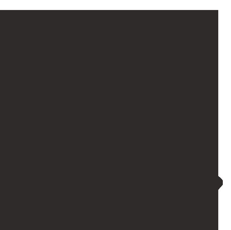 icone telephone partenaire Coopwood